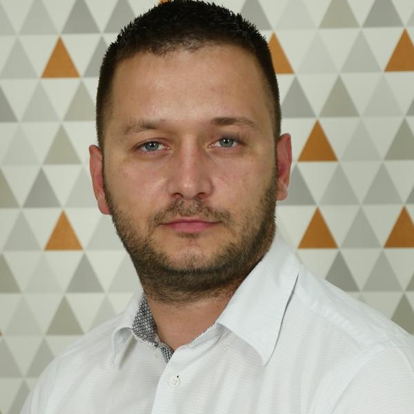 Mario Jerković